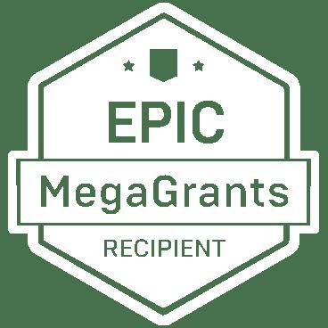 Epic_MegaGrants_Recipient_logo